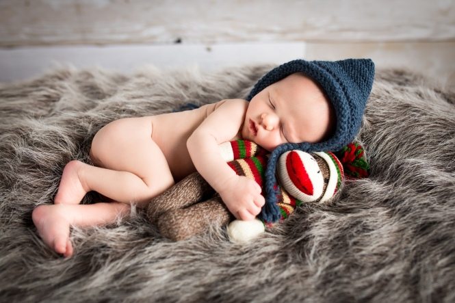 utah-newborn-photographer-roberts-29